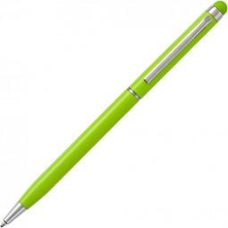 TouchPen Kugelschreiber