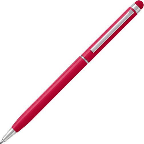 TouchPen Kugelschreiber MyOwnName