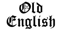 Old-EnglishPESdoZ73DGuUb