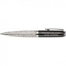 Funkelnder Kugelschreiber