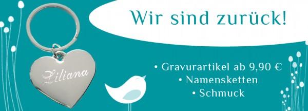 Blog-wir-sind-zur-ck