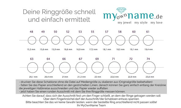Schablone-Ringgrosse-MyOwnName-1