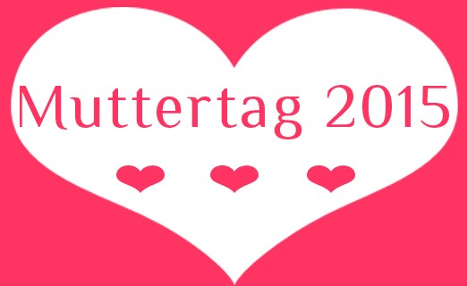 Blogbild_Muttertag