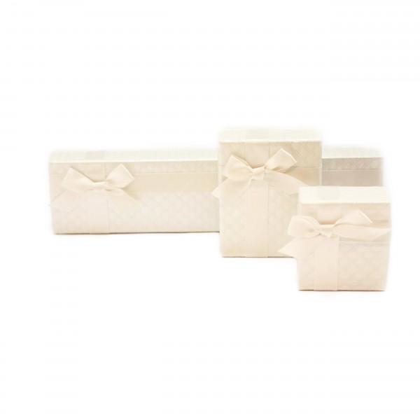 Geschenkverpackung MyOwnName